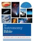 Heather Couper et Nigel Henbest - The Astronomy Bible.