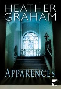 Heather Graham - Apparences.