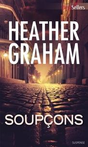 Heather Graham - Soupçons.