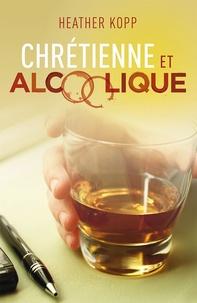 Histoiresdenlire.be Chrétienne et alcoolique Image