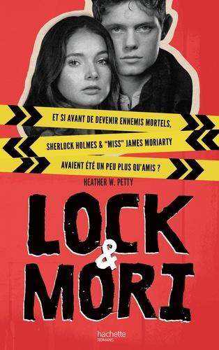 Lock & Mori - Tome 1