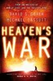 Heaven's War.
