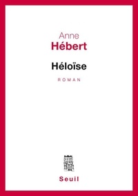 Hébert - Héloïse.