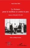 Hector Dante Cincotta - Ricardo Molinari ou la solitude de la pampa - Poésie pour un temps de détresse.