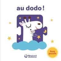 Hector Dexet - Au dodo !.