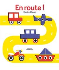 Hector Dexet - En route !.