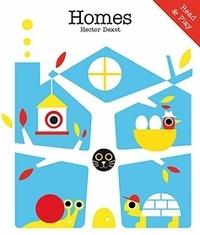 Accentsonline.fr Homes Image