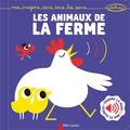 Hector Dexet - Les animaux de la ferme.