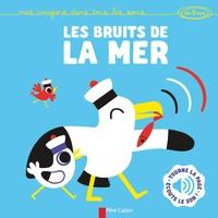 Hector Dexet - Les bruits de la mer.