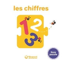 Hector Dexet - Les Chiffres.
