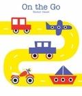 Hector Dexet - On the go /anglais.