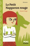 Hector Hugo - Le Petit Napperon rouge.