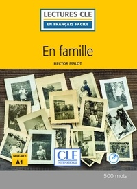 Galabria.be En famille lecture Image