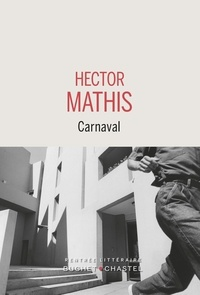 Hector Mathis - Carnaval.