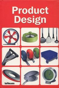 Héctor Roqueta - Product Design.