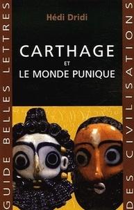 Carthage et le monde punique.pdf