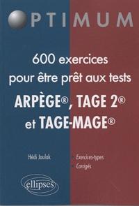600 exercices pour être prêt aux tests ARPEGE, TAGE 2 et TAGE-MAGE.pdf