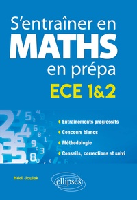 Sentraîner en mathématiques - ECE.pdf