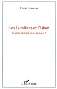 Galabria.be Les Lumières et l'Islam - Quelle altérité pour demain ? Image
