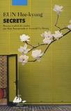 Hee-Kyung Eun - Secrets.