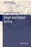 Andrew Buchwalter - Hegel and Global Justice.