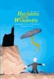 Heidablitz ond Wonderfitz - Die tägliche Portion Schwäbisch.