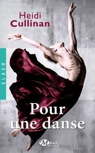 Pour une danse.pdf