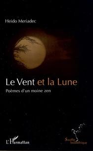 Le Vent et la Lune.pdf