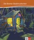 Heike Baake et Lucie Palisch - Die Bremer Stadtmusikanten.