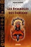 Heike Owusu - Les symboles des Indiens d'Amérique du Nord.