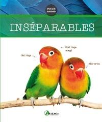Inséparables.pdf