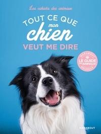 Heike Schmidt-Röger - Parlez-vous chien ? - Décrypter les comportements de son chien.