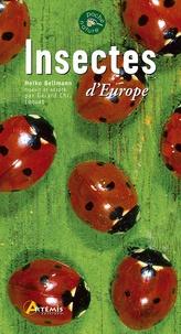 Insectes dEurope.pdf