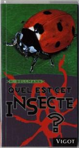 Quel est cet insecte ?.pdf