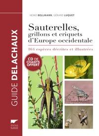 Sauterelles, grillons et criquets dEurope ocidentale.pdf