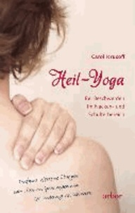 Heil-Yoga.