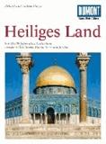 Heiliges Land - Ein 10 000 Jahre altes Kulturland zwischen Mittelmeer, Rotem Meer und Jordan.