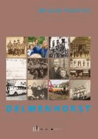 Heimatjahrbuch Delmenhorst 2013.