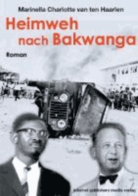 Heimweh nach Bakwanga.