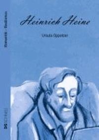 Heinrich Heine - Biografien für Liebhaber.