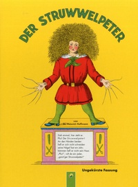 Der Struwwelpeter - Ungekürzte Fassung.pdf