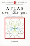Heinrich Soeder et Fritz Reinhardt - Atlas des mathématiques.