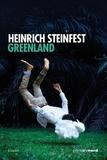 Heinrich Steinfest - Greenland.