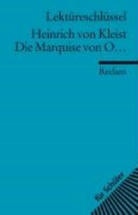 Die Marquise von O. Lektüreschlüssel für Schüler.pdf