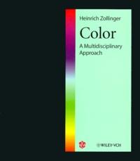 Heinrich Zollinger - .