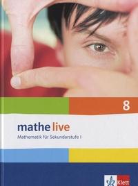 Mathe live - Mathematik fur Sekundarstufe.pdf