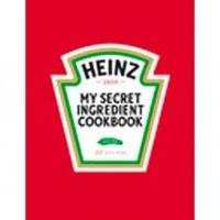 Heinz, my Secret Ingredient Cookbook.pdf