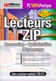 Heinz Hellerer - Lecteurs ZIP.