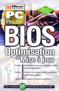 BIOS. Optimisation et mise à jour - Heinz Lange | Showmesound.org