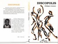 Helder Câmara - Discopolis.
